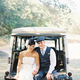 1375614468 small thumb 1367562233 1367560057 real wedding denise and michael pala 21