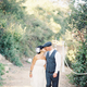 1375614488 small thumb 1368393405 1367562281 1367560071 real wedding denise and michael pala 24