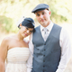 1375614490 small thumb 1368393502 1367560068 real wedding denise and michael pala 23