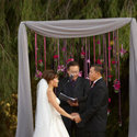 1375614522 thumb 1370380077 real weddings denise and paul burlingame california 5