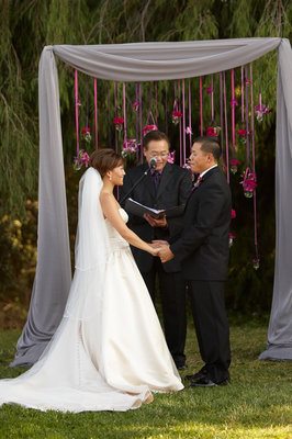 Real Weddings, Wedding Style, Spring Weddings, Glam Real Weddings, Spring Real Weddings, Glam Weddings