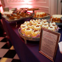 Cakes, Real Weddings, Wedding Style, Other Wedding Desserts, Spring Weddings, Glam Real Weddings, Spring Real Weddings, Glam Weddings