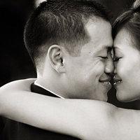Real Weddings, Wedding Style, Spring Weddings, Glam Real Weddings, Spring Real Weddings, Glam Weddings, Kiss