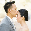 1375614561 thumb 1371674605 real wedding diana and j trabuco canyon 1