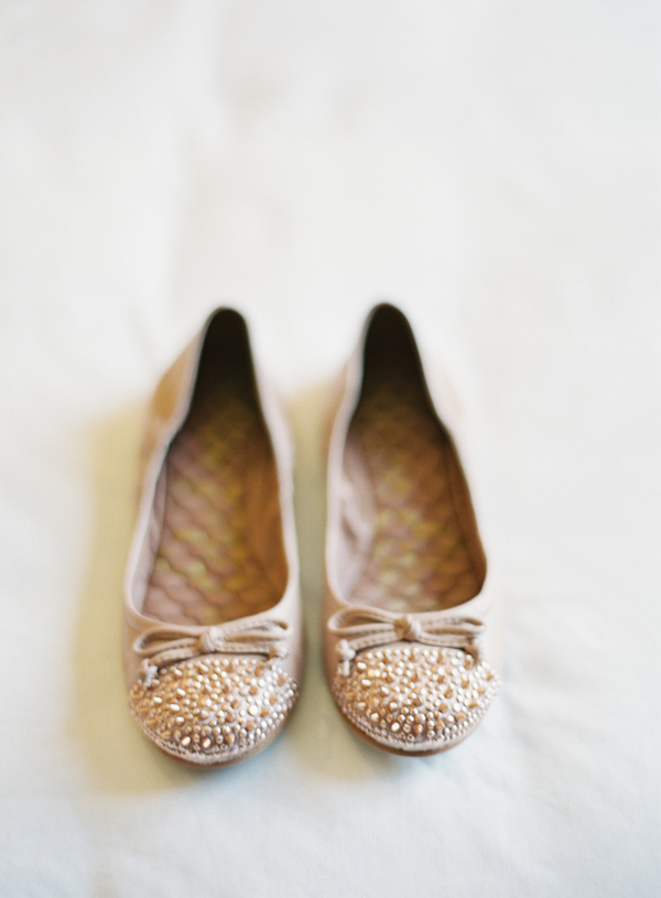 Shoes, Fashion, Wedding Style, West Coast Real Weddings, Shabby Chic Real Weddings, Shabby Chic Weddings, wedding shoes, real wedidngs