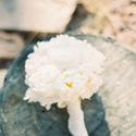 1375614571_thumb_1371674628_real-wedding_diana-and-j-trabuco-canyon_9