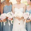 1375614581 thumb 1371674630 real wedding diana and j trabuco canyon 10