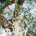 1375614604_thumb_1371676121_real-wedding_diana-and-j-trabuco-canyon_14