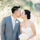 1375614606 small thumb 1371674641 real wedding diana and j trabuco canyon 16