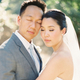 1375614607 small thumb 1371674646 real wedding diana and j trabuco canyon 18