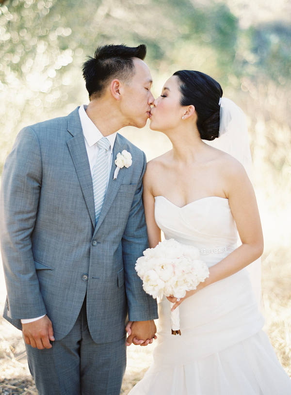 Wedding Style, West Coast Real Weddings, Shabby Chic Real Weddings, Shabby Chic Weddings, real wedidngs
