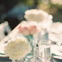 1375614626 thumb 1371676194 real wedding diana and j trabuco canyon 25