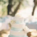 1375614635_thumb_1371676206_real-wedding_diana-and-j-trabuco-canyon_26