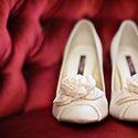 1375614658 thumb 1369938091 real wedding diana and michael ca 2.jpg