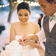 1375614665 small thumb 1371676250 real wedding diana and j trabuco canyon 30