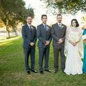1375614683 thumb 1369938100 real wedding diana and michael ca 7.jpg