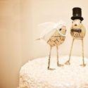 1375614728 thumb 1369938125 real wedding diana and michael ca 17.jpg