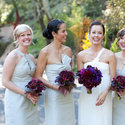 1375614742_thumb_1368573503_real-wedding_dianne-and-richard-ca-6.jpg