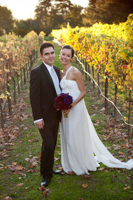 Real Weddings, Fall Weddings, West Coast Real Weddings, Fall Real Weddings, Glam Real Weddings, Vineyard Real Weddings, Glam Weddings, Vineyard Weddings