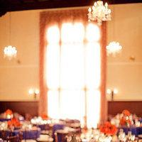 orange, purple, Fall Weddings, Fall Real Weddings, Fall Wedding Flowers & Decor, California weddings, california real weddings