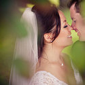 1375614781 thumb 1368393334 1367431128 real wedding elena and nathan ca 6.jpg