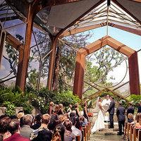 Real Weddings, Wedding Style, Fall Real Weddings, California weddings, california real weddings
