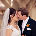 1375614792_thumb_1368393117_1367959444_1367431126_real-wedding_elena-and-nathan-ca-7.jpg