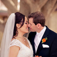 Real Weddings, Wedding Style, orange, purple, Fall Weddings, Fall Real Weddings, california real weddings