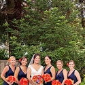 1375614799 thumb 1368393405 1367432029 1367431699 real wedding elena and nathan ca 4.jpg