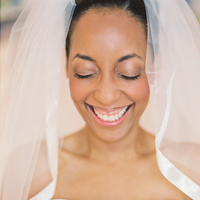 Beauty, Veils, Real Weddings, Wedding Style, Makeup, Fall Weddings, West Coast Real Weddings, Classic Real Weddings, Fall Real Weddings, Classic Weddings
