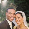 1375614826_thumb_1369712362_real-wedding_elisha-and-david-beverly-hills_1