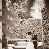 Real Weddings, Wedding Style, Fall Weddings, West Coast Real Weddings, Classic Real Weddings, Fall Real Weddings, Classic Weddings