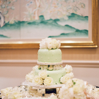 Cakes, Real Weddings, Wedding Style, green, Floral Wedding Cakes, Wedding Cakes, Fall Weddings, West Coast Real Weddings, Classic Real Weddings, Fall Real Weddings, Classic Weddings