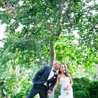 Real Weddings, pink, Classic Real Weddings, Classic Weddings, East Coast Real Weddings, East Coast Weddings, Romantic Real Weddings, Romantic Weddings