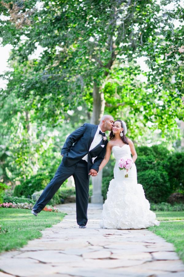 Real Weddings, pink, Classic Real Weddings, Classic Weddings, East Coast Real Weddings, East Coast Weddings, Romantic Real Weddings, Romantic Weddings