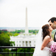 1375614958_small_thumb_1369374996_real-wedding_elizabeth-and-andrew-washington_12