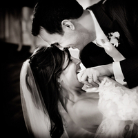 Real Weddings, Wedding Style, Modern Real Weddings, Spring Weddings, Spring Real Weddings, Modern Weddings, East Coast Real Weddings, East Coast Weddings