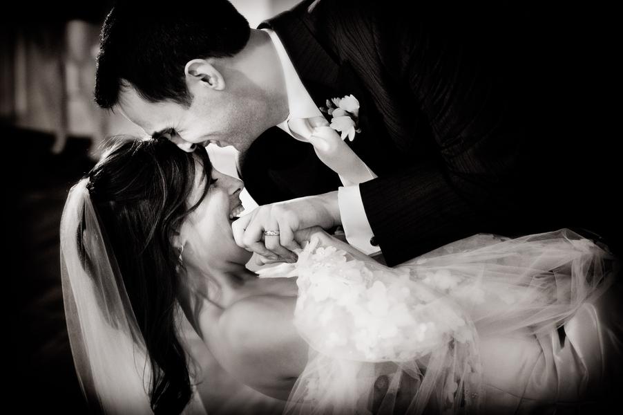 Real Weddings, Wedding Style, Modern Real Weddings, Spring Weddings, Spring Real Weddings, Modern Weddings, East Coast Real Weddings, East Coast Weddings