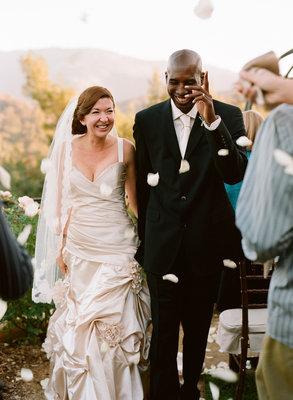 Real Weddings, Wedding Style, ivory, Summer Weddings, West Coast Real Weddings, Summer Real Weddings, Vintage Real Weddings, Vintage Weddings