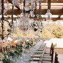 1375615053 thumb 1369845495 real wedding elizabeth and lee ca 10.jpg