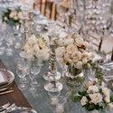 1375615063 thumb 1369845552 real wedding elizabeth and lee ca 18.jpg