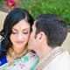 1375615090 small thumb 1369417488 real wedding emily and adam portola valley 1