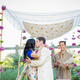 1375615155_small_thumb_1369417613_real-wedding_emily-and-adam-portola-valley_19