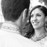 Real Weddings, Wedding Style, Modern Real Weddings, Summer Weddings, West Coast Real Weddings, Summer Real Weddings, Modern Weddings, Colorful, Vibrant, Indian wedding, Jewish wedding, West Coast Weddings, Multicultural Real Weddings, Multicultural Weddings, Indian Real Wedding, Jewish Real Wedding