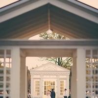 Ceremony, Real Weddings, Wedding Style, Fall Weddings, Rustic Real Weddings, Southern Real Weddings, Fall Real Weddings, Vintage Real Weddings, Rustic Weddings, Vintage Weddings, Lanterns, Southern weddings