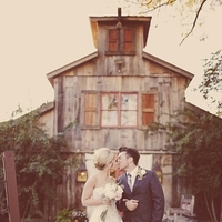 Real Weddings, Wedding Style, Fall Weddings, Rustic Real Weddings, Southern Real Weddings, Fall Real Weddings, Vintage Real Weddings, Rustic Weddings, Vintage Weddings, Southern weddings