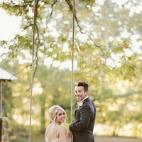 Real Weddings, Wedding Style, Fall Weddings, Rustic Real Weddings, Southern Real Weddings, Fall Real Weddings, Vintage Real Weddings, Rustic Weddings, Vintage Weddings, Southern weddings