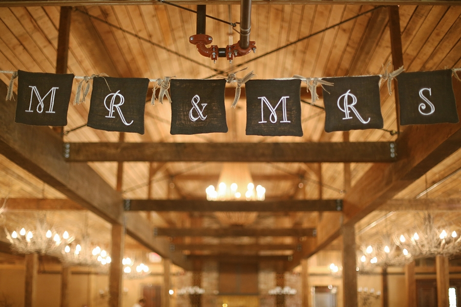 Reception, Real Weddings, Wedding Style, Fall Weddings, Rustic Real Weddings, Southern Real Weddings, Fall Real Weddings, Vintage Real Weddings, Rustic Weddings, Vintage Weddings, Signage, Southern weddings