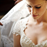 Veils, Lace Wedding Dresses, Fashion, Southern Real Weddings, Lace