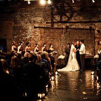 Real Weddings, Wedding Style, Rustic Real Weddings, Southern Real Weddings, Rustic Weddings